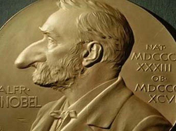 Шнобелевские премии 2018 года вручили за исследование вуду и каннибализма