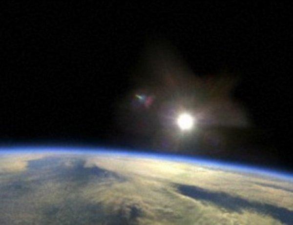 Нибиру попала на фото: NASA уже невозможно скрывать скорый конец света