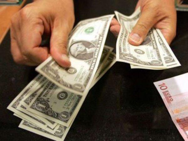 Курс доллара на сегодня, 17 сентября 2018 готовится к падению на этой неделе - прогноз эксперты