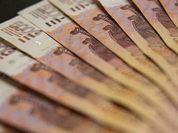 Многие банкоматы перестали принимать купюры в 5000 рублей