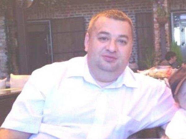 """Директор банка """"Открытия"""" в Казани украл 230 млн рублей, заменив их на билеты """"банка приколов"""""""
