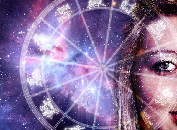 Знаки Зодиака, которых ждет огромный успех в сентябре 2018 года, назвали астрологи