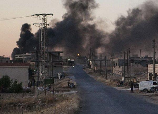 СМИ: военные РФ захватили в Идлибе у боевиков 22 тонны золота и  млрд