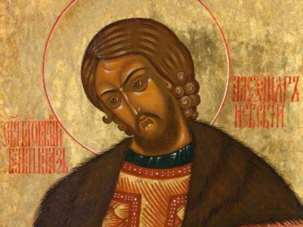 Какой сегодня праздник: 12 сентября 2018 отмечается церковный праздник Александр Сытник
