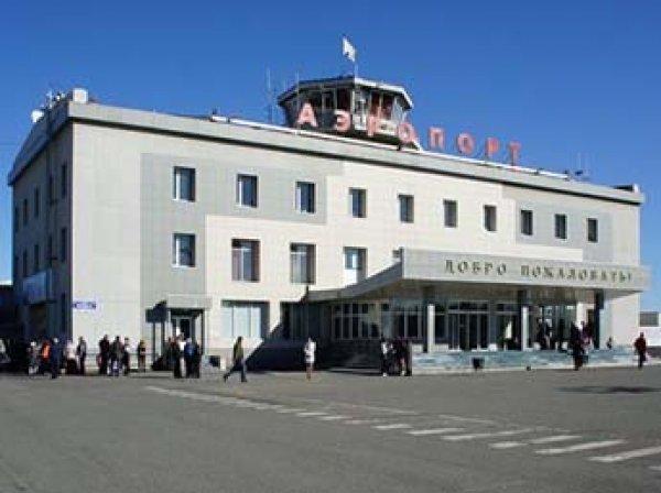 Молодой мужчина скончался от духоты в аэропорту Петропавловска-Камчатского