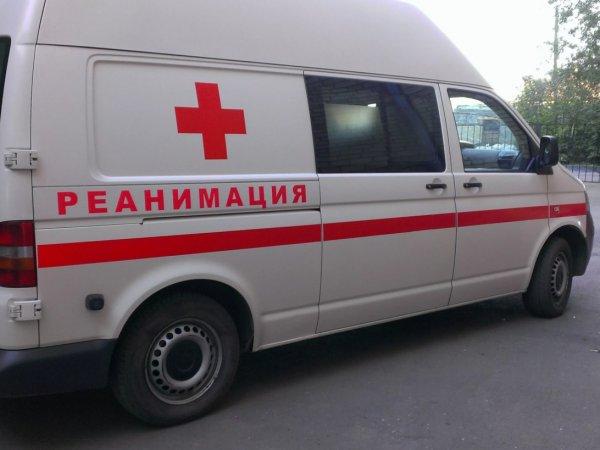 Спасатели Кемерова приехали на стоны в запертой квартире