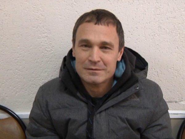 В СМИ появились слухи о смерти криминального авторитета Михаила Прокопьева по кличке Прокоп