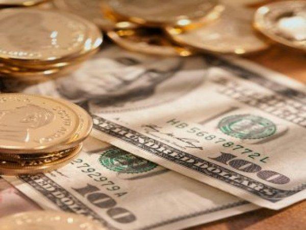 Курс доллара на сегодня, 2 октября 2018: МЭР дал прогноз по доллару на конец 2018 года