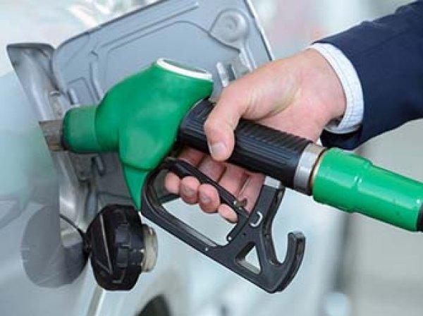 Россиян предупредили о резком росте цен на бензин в 2019 году