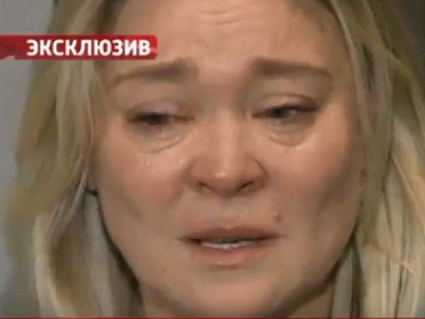"""""""Они не подонки"""": мать Кокориных предложила побить ее с сыновьями на Красной площади"""
