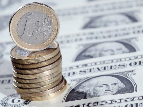 Курс доллара на сегодня, 24 октября 2018: назван курсы доллара и евро на начало 2019 года