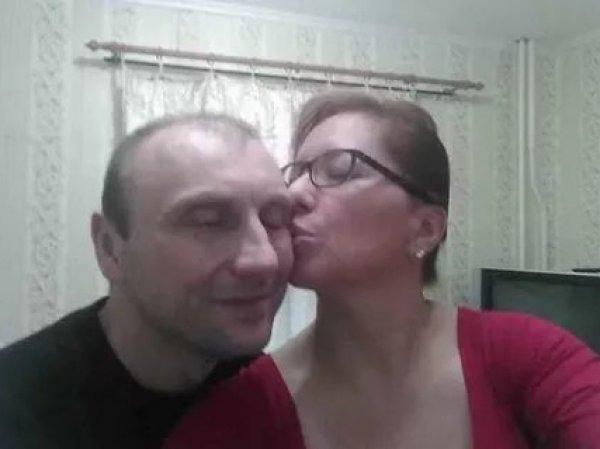 Киллер Орехово-медведковской ОПГженился наэкс-следователе