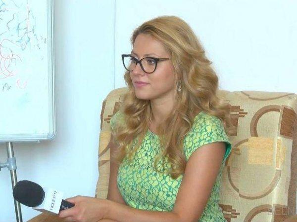 В Болгарии изнасиловали и убили журналистку, расследовавшую хищение средств фондов Евросоюза