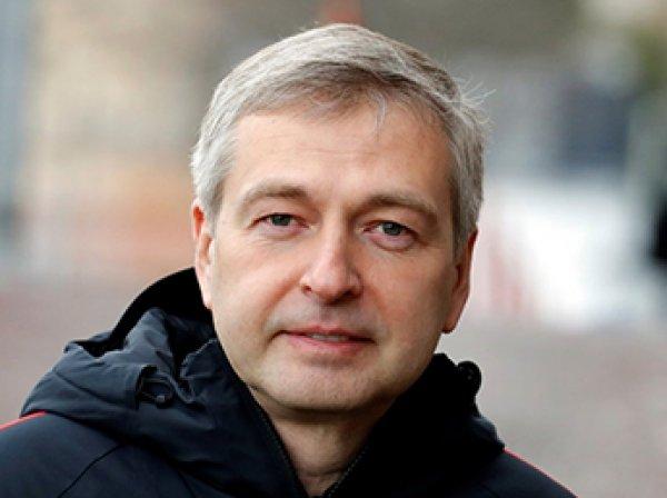 """Экс-владелец """"Уралкалия"""" заявил, что в аукционном доме Sotheby""""s его обманули на  млрд"""