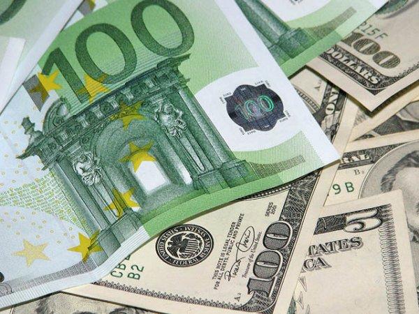 Курс доллара на сегодня, 25 октября 2018: прогноз по доллару и евро на 2019 год дали эксперты