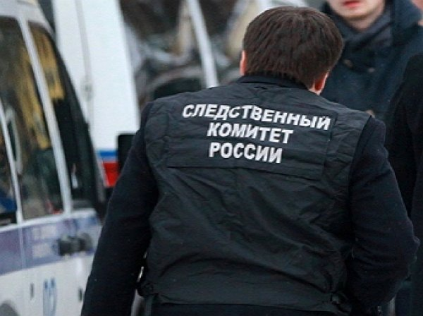 В Санкт-Петербурге зверски убили порнозвезду