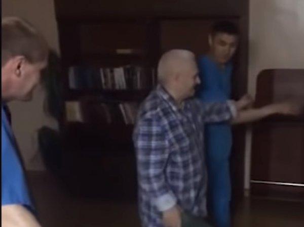 На Урале после издевательств санитаров умер пожилой пациент