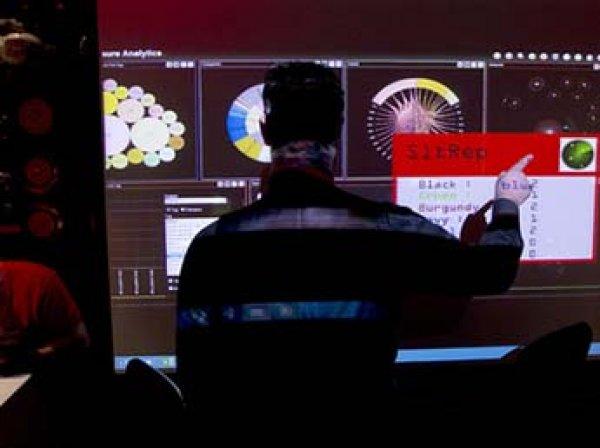 """""""Выключить свет в Кремле"""": Британия готовится к кибератакам против России"""