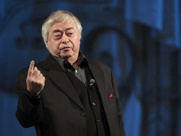 СМИ рассказали об огромном наследстве Карцева и выяснили кому оно достанется