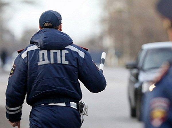 Жертвами ДТП в Чувашии стали 12 человек
