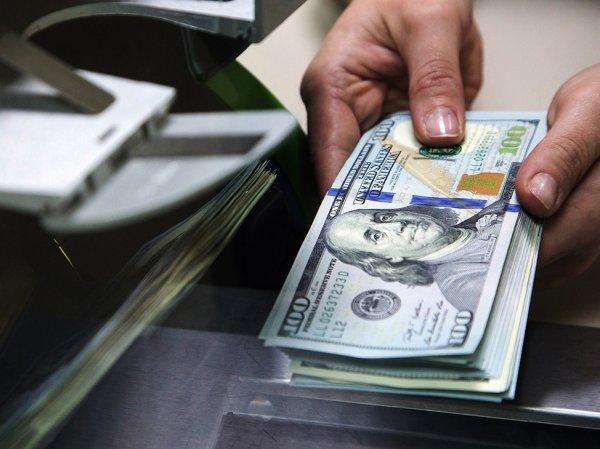 Курс доллара на сегодня, 8 октября 2018, становится взрывоопасным - эксперты