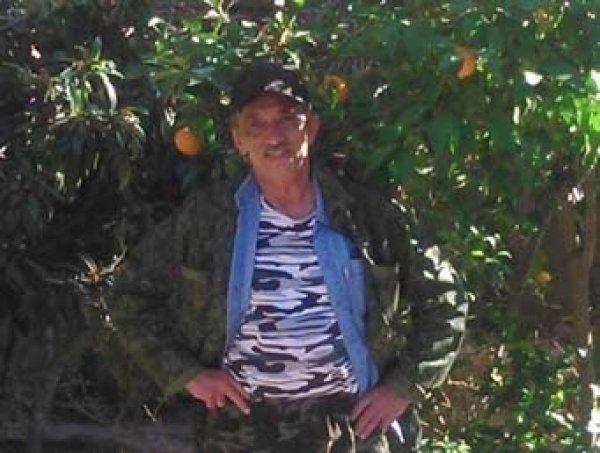 """Нашелся пропавший источник """"Новой газеты"""", рассказавший про преступления людей Пригожина"""