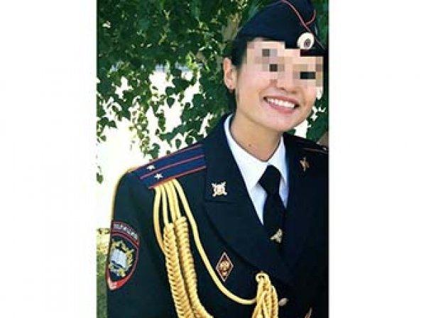 В Уфе полицейских начальников подозревают в групповом изнасиловании сотрудницы прямо в отделении
