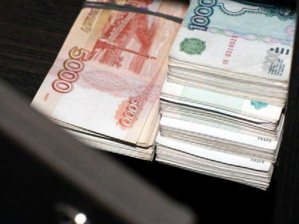 Курс доллара на сегодня, 19 октбяря 2018: рубль назвали недооцененной валютой