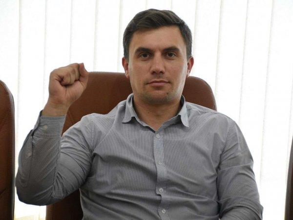 """""""Макарошки закупил"""": саратовский депутат сел на """"министерскую диету"""" за 3,5 тысячи в месяц"""