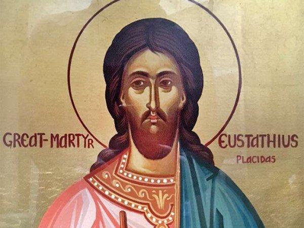 Какой сегодня праздник: 3 октября 2018 года отмечается православный праздник Астафий Ветряк