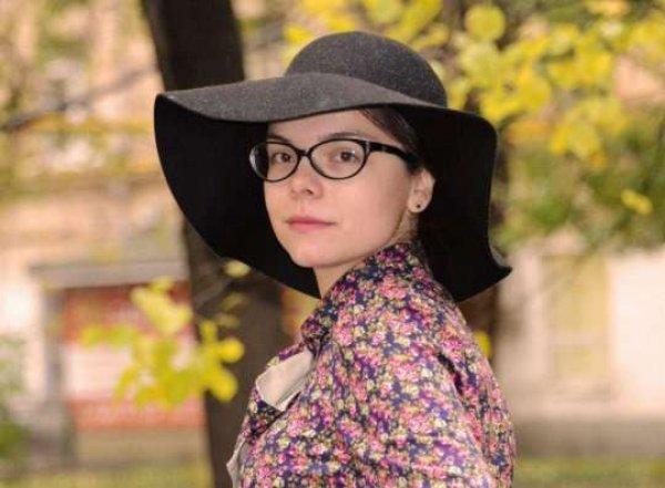 Молодая любовница Петросяна впервые высказалась о своей беременности
