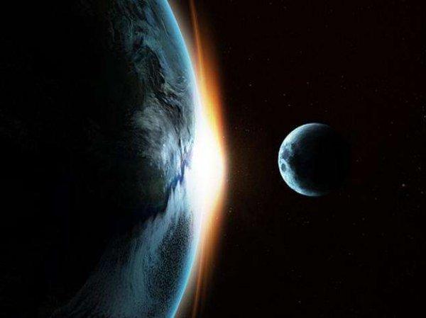 Пророчество Ванги о том, что Нибиру столкнется с Венерой и Землей, появилось в Сети
