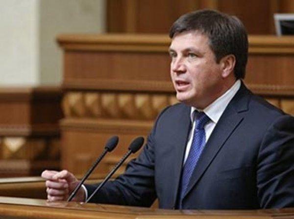 В Белоруссии резко ответили украинскому чиновнику на просьбу не говорить по-русски