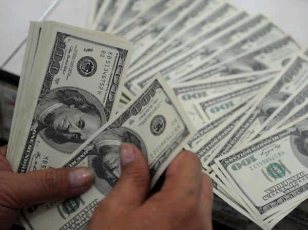 Курс доллара на сегодня, 2 октября 2018: в Кремле рассказали об отказе России от доллара