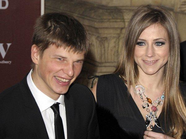 """""""Я отлетела метров на пять"""": Барановская рассказала, как Аршавин избил ее после операции"""