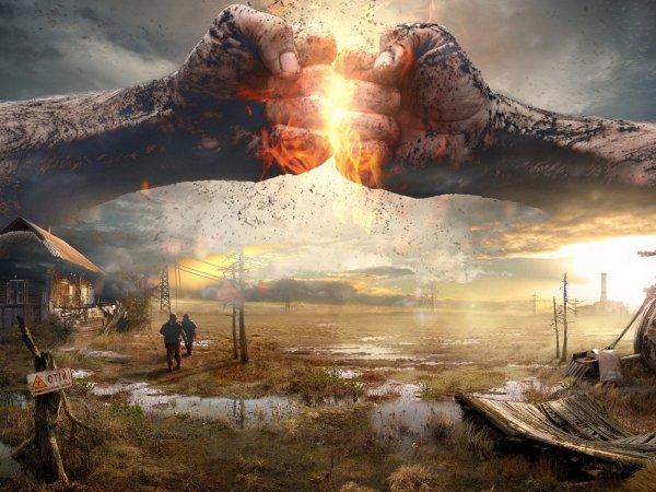 Историк раскрыл план США развязать на Украине Третью мировую