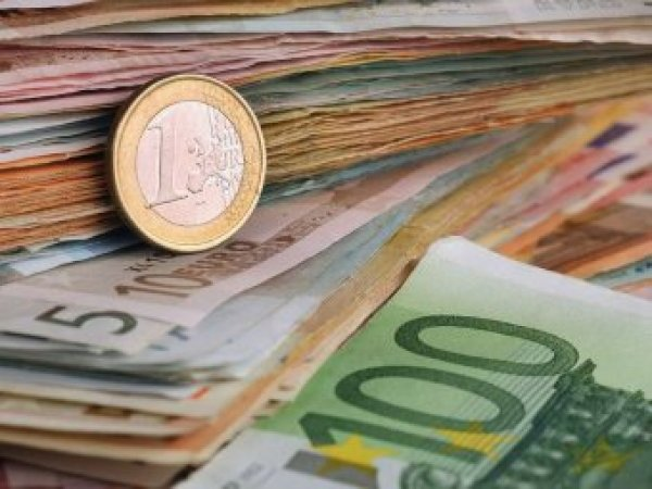 Курс доллара на сегодня, 30 октября 2018: Меркель обвалила евро, а эксперт дал прогноз по доллару на ноябрь