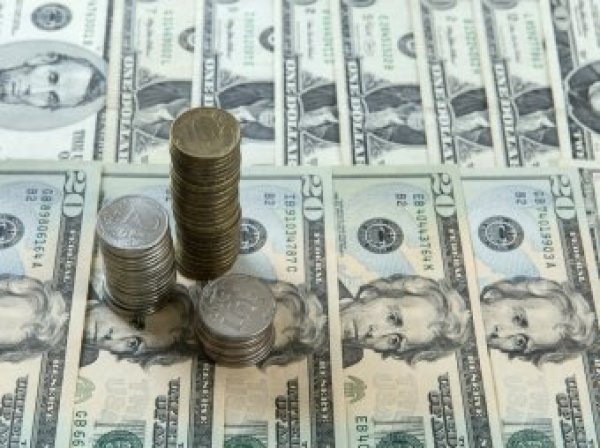 Курс доллара на сегодня, 29 октября 2018: рубль лишился поддержки - эксперты