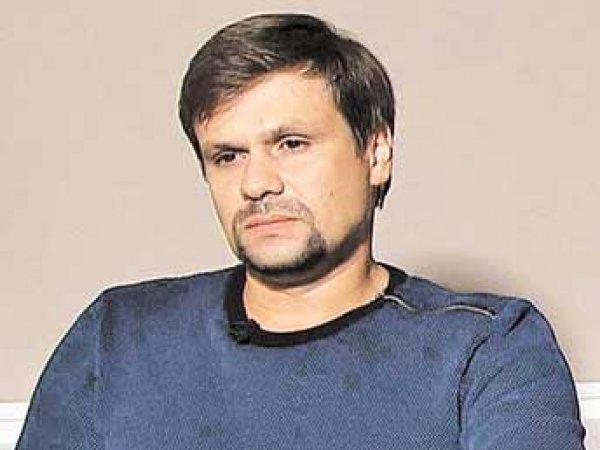 """РКК """"Огурец"""": телефон сотрудника ГРУ Чепиги нашли в контактах несуществующих фирм"""