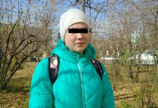 Даша Карташова из Читы найдена мертвой: подозреваемый в убийстве 12-летней девочки задержан