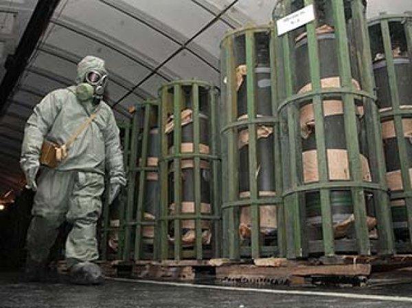 CNN обвинило Россию в модернизации военных бункеров под Калининградом