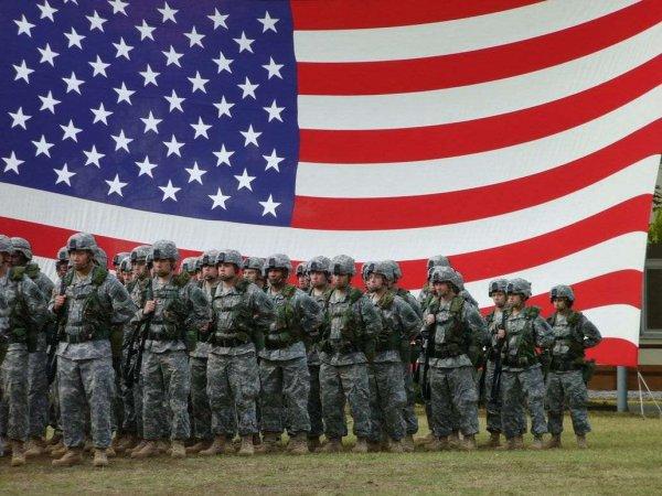 Военный эксперт рассказал, сможет ли США развязать Третью мировую войну