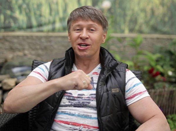 """В """"Уральских пельменях"""" впервые высказались об уходе Рожкова и Мясникова из шоу"""