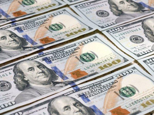 Курс доллара на сегодня, 17 октября 2018: озвучен курс доллара на март 2019 года