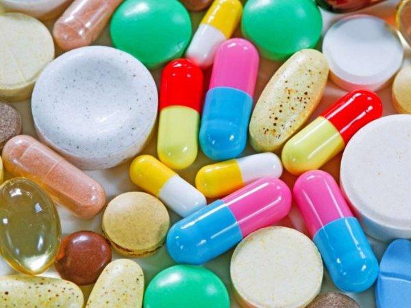 Ученые назвали самый полезный витамин для сердца и сосудов