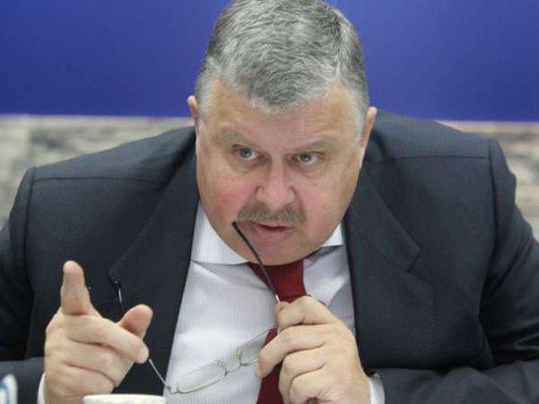 В Новой Москве ограбили бывшего таможенника, хранившего миллионы в коробках из-под обуви