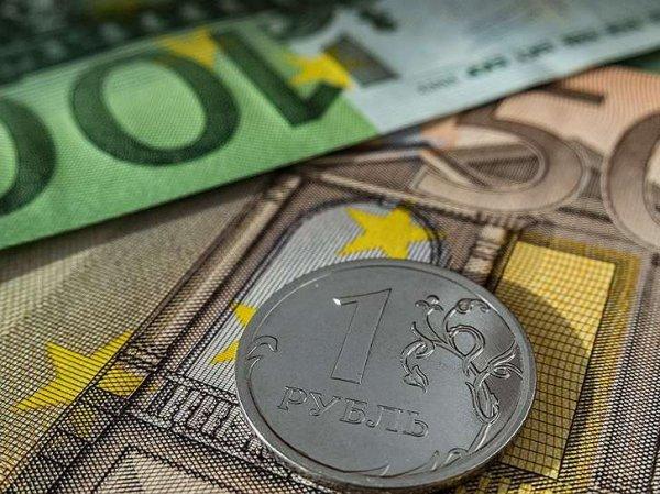 Курс доллара на сегодня, 26 октября 2018: эксперты назвали главные угрозы для курса рубля