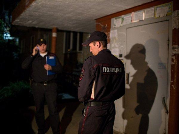В Подмосковье застрелена следователь МВД