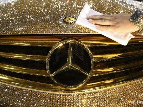 Силуанов рассказал о планах Минфина поднять налог на роскошь