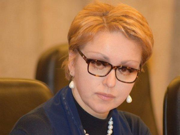 Стал известен доход скандально уволенного саратовского министра